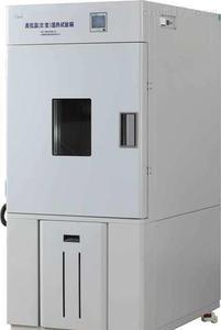 广州供应BPHJS-1000C高低温交变湿热试验箱