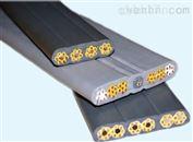 安徽耐热硅橡胶电缆