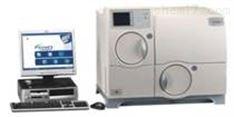 全自动微生物鉴定及药敏分析仪