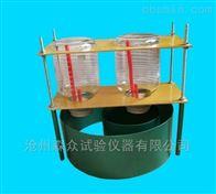KS-500型水库灌区试坑双环注水试验装置生产销售