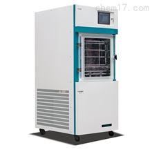 Pilot3-6MBIOCOOL冷冻干燥机(Pilot3-6M)