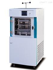 硅油冷冻干燥机