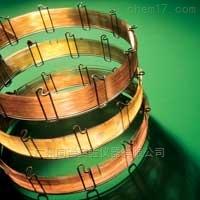 Restek Rtx-2887 模拟蒸馏专用毛细色谱柱