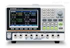 GPP-3323 多路高精度程控电源