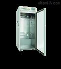YC-1层析冷柜