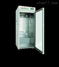 YC-1層析冷櫃