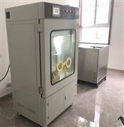 LB-FK10低浓度滤膜恒温恒湿自动称重设备