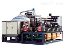 LYO-13國際品牌實驗室冷凍幹燥機