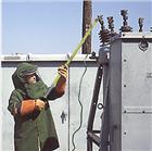 EST高壓放電棒