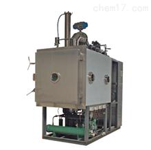 LYO-5冻干机