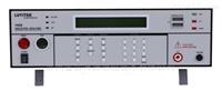 7420(8CH)8通道安规综合测试仪7420