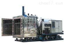 LYO-5生产型真空冷冻干燥机