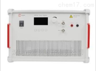 安泰ATA-L2水声功率放大器