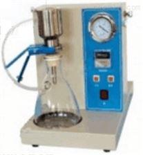 DP-L33400柴油總污染物測定儀