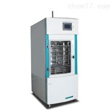 Pilot7-12MBIOCOOL冷冻干燥机(Pilot7-12M)
