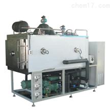 LYO-7SE冻干机