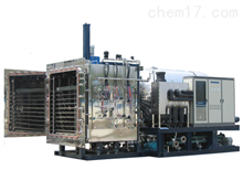 LYO-30大型冻干机