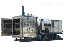 LYO-30冻干机