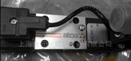 阿托斯ATOS方向控制阀门DKZOR-A-15一级代理