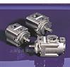 ATOS柱塞泵PFR-31540批发优惠