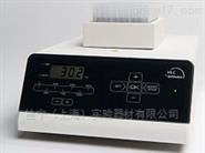 德国Ditabis HLC恒温振荡器混匀器  MHR23