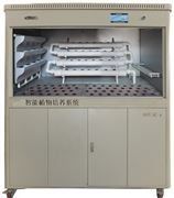 HST-SC-3智能植物培养系统
