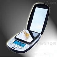 北京电子口袋秤
