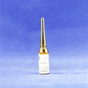 苯纯度分析标准物质—化工