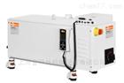 普旭真空泵COBRABC0100 / 0200F价格优惠