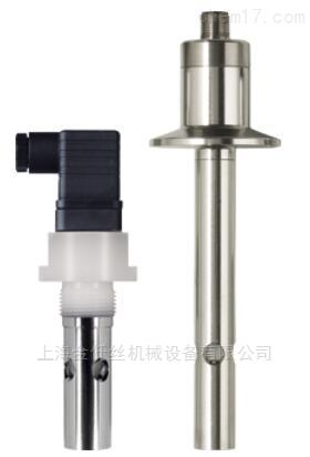 JUMO传感器202924系列_双电极电导率