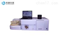 水产品分析用原子荧光光度计