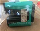 P+F光电开关RL80-54/25/31/76b/115优惠