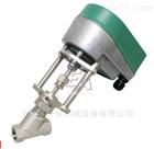 EA三通电机安全阀RBKG3D201221015原装进口