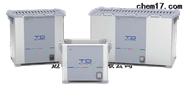 Elmadry TD 超声波清洗机配套干燥设备