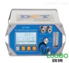 便携式台式露点仪DPT-600,进口高精度仪器