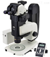 SMZ25研究级体视显微镜