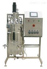 生物发酵罐(制药、生物工程、食品专用)
