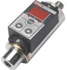 德国贺德克HYDAC电子温度传感器