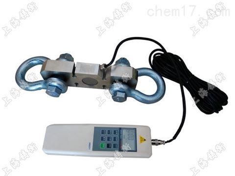 检测薄膜专用高精度数显式测力计供应商