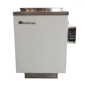 高温循环油浴GY-500