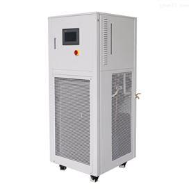 GDSZ8030高低温循环装置