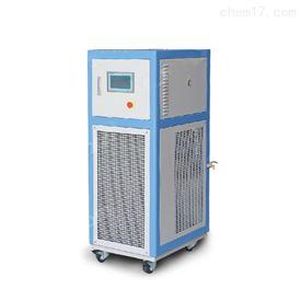 50L加热制冷循环泵