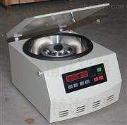 TDL-40B100ml×4台式大容量离心机