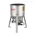 德国莱宝低温真空泵COOLVAC 5000 iCL 维修