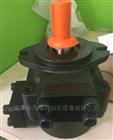 ATOS叶片泵PFED-54110/056/1一级代理
