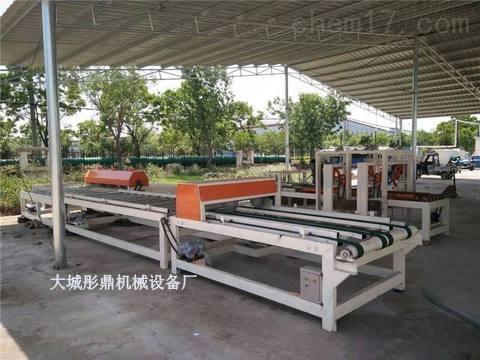 G型热固复合聚苯乙烯颗粒保温板厂家价格