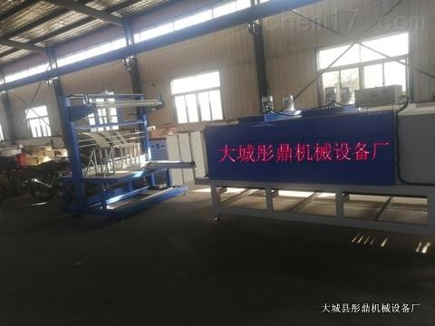 热收缩膜包装机厂家