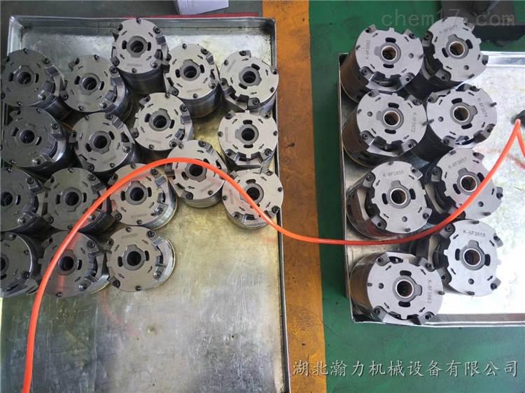 T6E-052-1R03-A1中压叶片泵厂家指导价