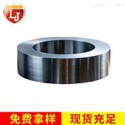 2304双相不锈钢具体型号材质是什么