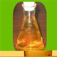 乙二醛 草酸醛 草醛 甘醛 染料及染料中间体